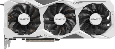 Gigabyte GeForce RTX 2070 Super Gaming OC 3X White 8GB GDDR6 PCIE GV-N207SGAMINGOC WHITE-8GD