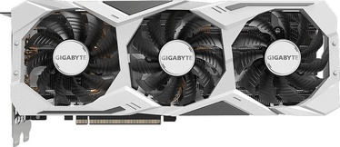 Gigabyte GeForce RTX 2070 Super Gaming OC 3X White 8GB GDDR6 PCIE GV-N207SGAMINGOC WHITE-8GD