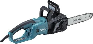 Makita UC3551A Electric Chainsaw 2000W