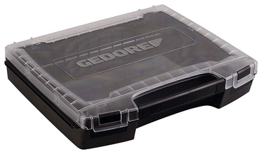 Gedore Small Box 72 2823705