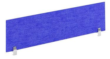 Skyland Modesty Panel XFP 123-1 Blue