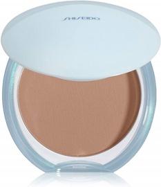 Shiseido Matifying Compact Oil-Free Foundation SPF15 11g 50