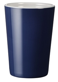 Ridder Tumbler Fashion Blue