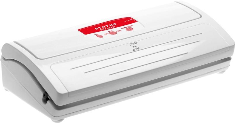 Status HV500