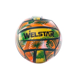 Welstar Vmpvc4371C Volleyball Ball Size 5