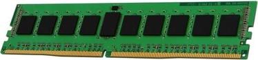 Kingston 16GB 2933MHz CL21 DDR4 KSM29ED8/16HD
