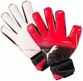 Puma Evo Power Grip 1.3 RC Gloves 041262 20 Size 9.5