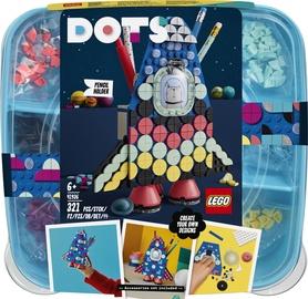 Konstruktor LEGO Dots Pencil Holder 41936, 321 tk