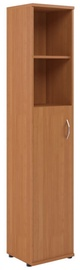 Skyland Imago Office Cabinet SU-1.6 Left Pear