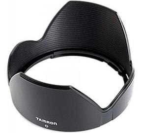 Tamron Lens Hood HB011