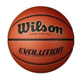 Wilson Evolution Official