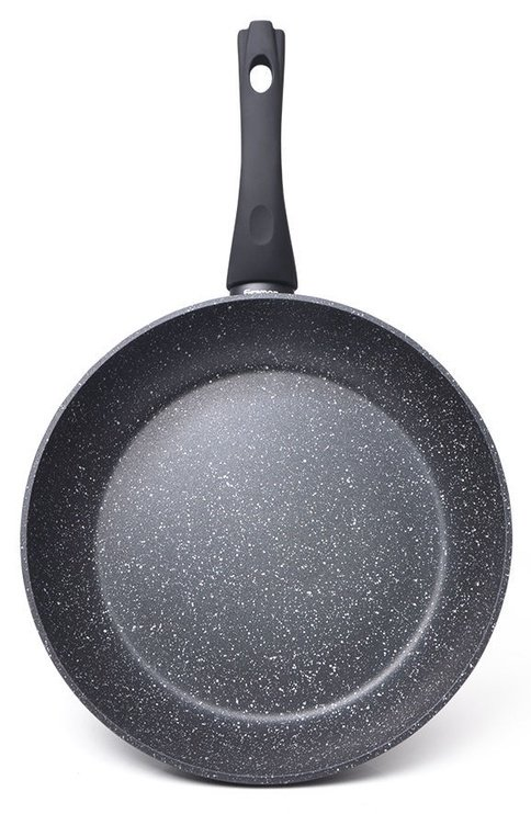 Fissman Fiore Frying Pan D28cm