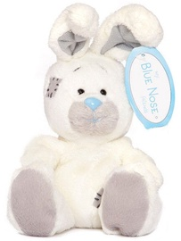 Carte Blanche My Blue Nose Friends Rabbit