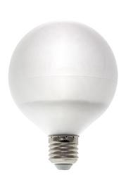 Led-lamp Spectrum 13W E27 WW