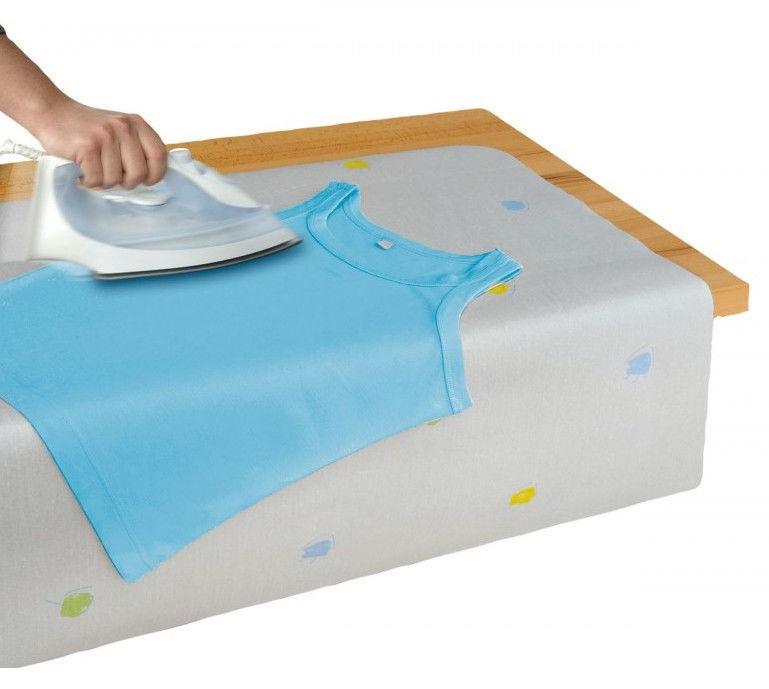 Leifheit Ironing Blanket Reflecta 120x80cm