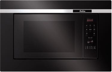 Amica Fusion AMGB20E1GB