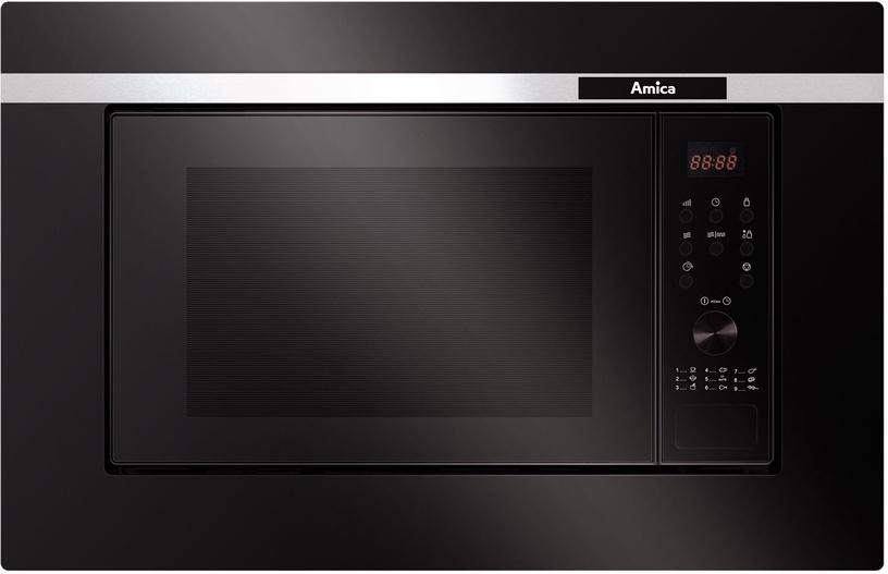 Integreeritav mikrolaineahi Amica Fusion AMGB20E1GB
