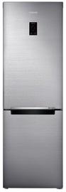 Холодильник Samsung RB30J3215SS/EF