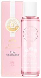 Roger & Gallet Extrait De Cologne Rose Mignonnerie 30ml EDC