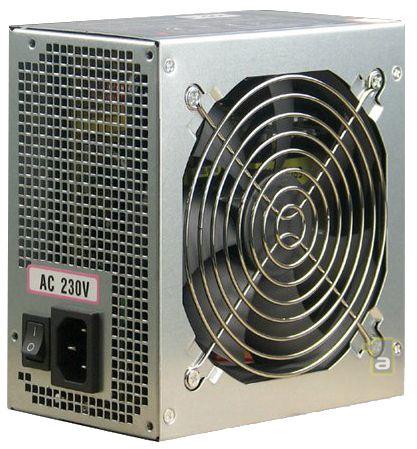 Inter-Tech IT-SL700