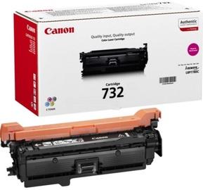 Canon 732 Toner Magenta