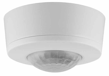 Osram Ledvance Motion Ceiling Sensor 360° IP44 White