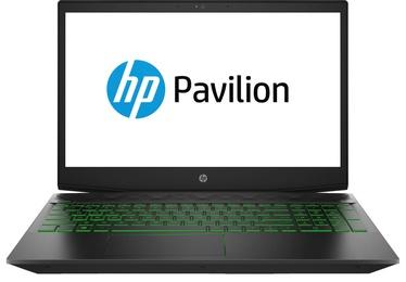 HP Pavilion Gaming 15-dk0031na 7SF03EA#ABU