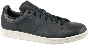 Adidas Stan Smith BZ0467 Black 44 2/3
