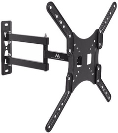 Maclean MC-759 TV Mount
