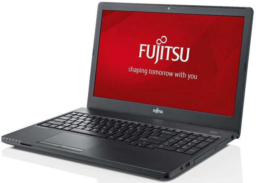 Fujitsu LifeBook A357 VFY:A3570M1315PL