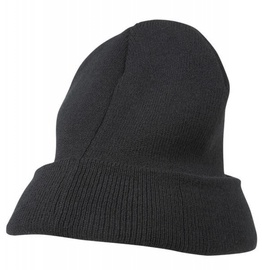 Müts, Top Swede M105-05 unisex