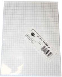 ABC Jums Checkbox Paper A5/100p