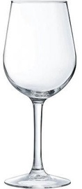 Arcoroc Domaine Wine Glass 550ml