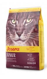 Josera SP Senior Cat Food 2kg