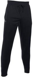 Under Armour Jogger Pants 1272412-001 Black S