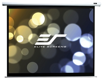 Elite Screens Electric120V Spectrum Screen