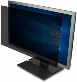 Lenovo 3M 24W 16:10 24'' 0B95657 Privacy Filter