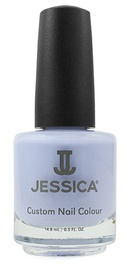Jessica Custom Nail Colour 14.8ml 1116