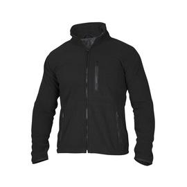 Top Swede Men's Sweater Black XL