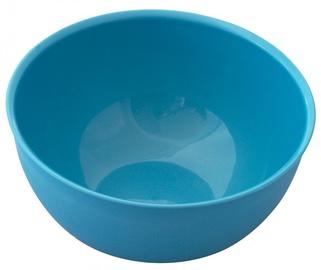 EuroTrail Eco Bowl M Blue