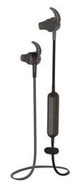 Vivanco Sport Air 4 Bluetooth Sports Earphones Black