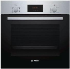 Духовой шкаф Bosch HBF134YS1