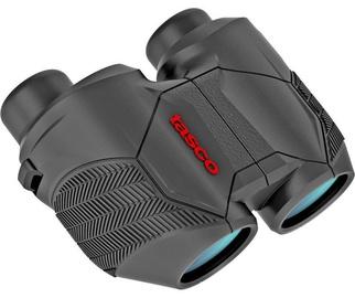 Tasco Focus Free 8x25 Binoculars Black