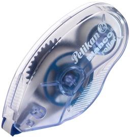 Pelikan Correction Maxi Roller 338508