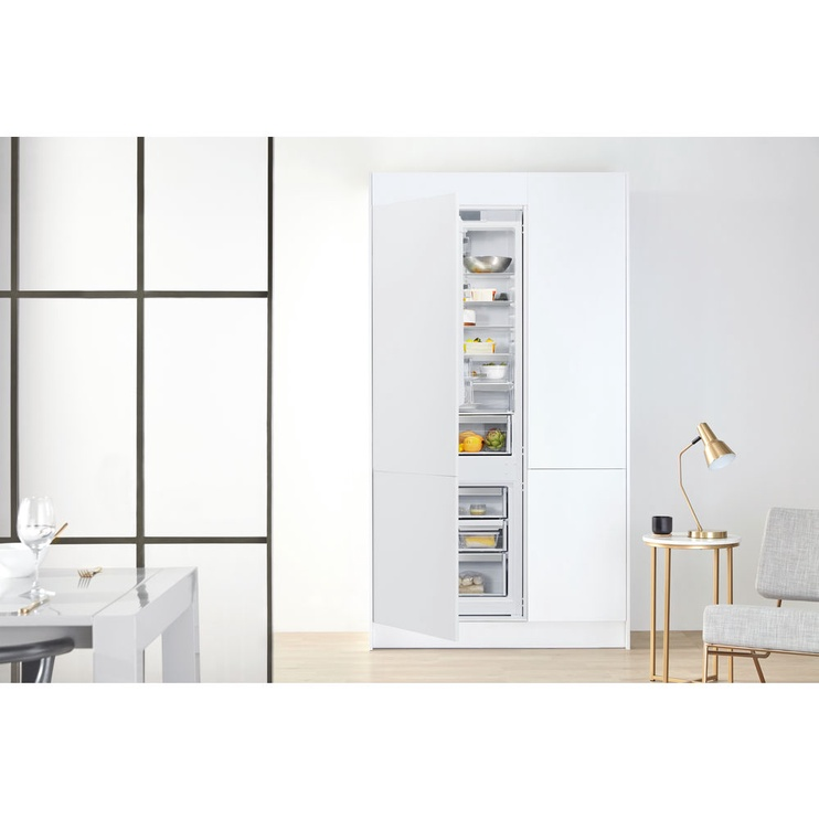 Integreeritav külmik Whirlpool SP40 802 EU