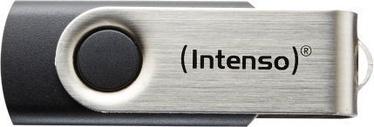 USB mälupulk Intenso Basic Line, USB 2.0, 64 GB