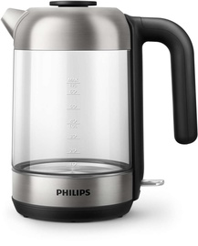Чайник Philips HD9339/80