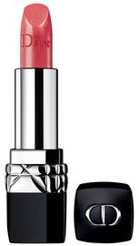 Christian Dior Rouge Dior Lipstick 3.5g 365