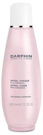 Darphin Intral Toner 200ml