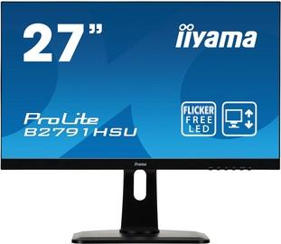 Iiyama B2791HSU-B1